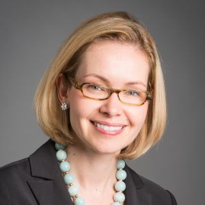 Erin Cramlet
