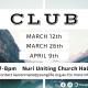Nuri Club times